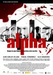 Alpha poster3