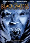 Black Waters
