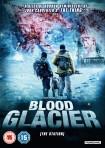 BLOOD_GLACIER_DVD_2D