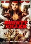 Bounty-Killer-poster4