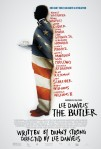 butler_ver5_xlg