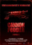 cannonfodder2