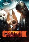 Crook poster2