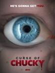 Curse-of-Chucky-22819008