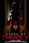 Curse-of-Chucky-7a845a0a