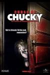 Curse-of-Chucky-ab35933c