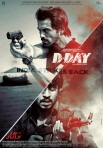 D_Day poster2