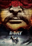 D_Day poster3