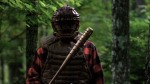 Killer in woods_01