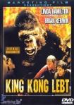 King-Kong-Lives-poster10