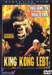 King-Kong-Lives-poster10