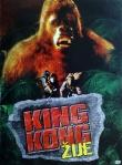 King-Kong-Lives-poster11