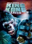 King-Kong-Lives-poster13