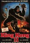 King-Kong-Lives-poster2
