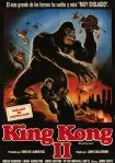 King-Kong-Lives-poster2