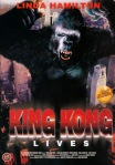 King-Kong-Lives-poster6
