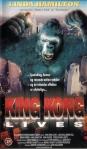 King-Kong-Lives-poster6b