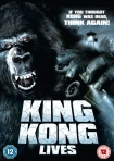 King-Kong-Lives-poster7