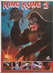 King-Kong-Lives-poster9