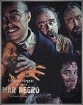Mar negro poster4