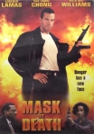 Mask of Death poster3