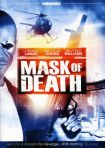 Mask of Death poster4
