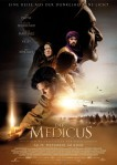 Medictus poster2