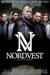 Nordvest poster1