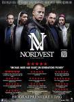 Nordvest poster2