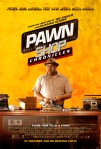 Pawn-Shop-Chronicles poster3