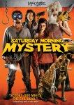 Saturday Morning Massacre poster1