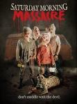 Saturday Morning Massacre poster2