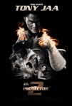 the-protector-2-poster
