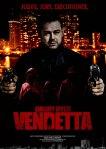 vendetta-poster2
