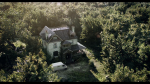 vlcsnap-2013-07-10-01h16m01s191