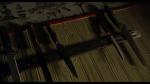 vlcsnap-2013-07-10-01h18m12s213