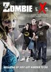 Zombie-eXs