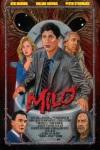 Bad Milo poster2