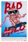 Bad Milo poster3