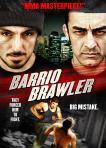 Barrio-Brawler poster3