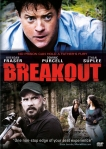 Brakeout poster