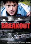 Brakeout poster2