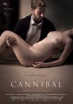 Cannibal poster1