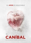 Cannibal poster2