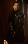 Ice Cube - Ghost of Mars movie