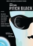 film_poster_pitch_black_by_dani_stephen-d4hty2a