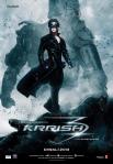 Karrish-3-Poster