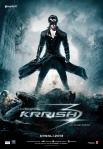 Karrish-3-Poster2
