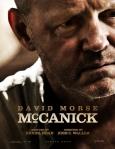 McCanick poster2