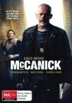 McCanick poster3
